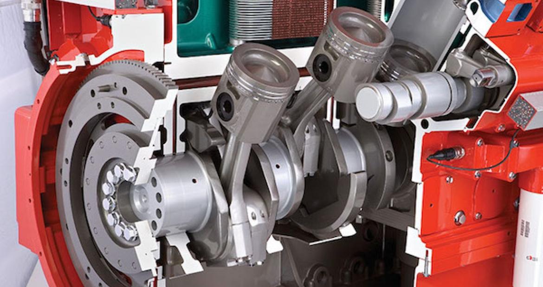 How Does A Diesel Engine Work >> Faq How Diesel Engines Work My Pro Street
